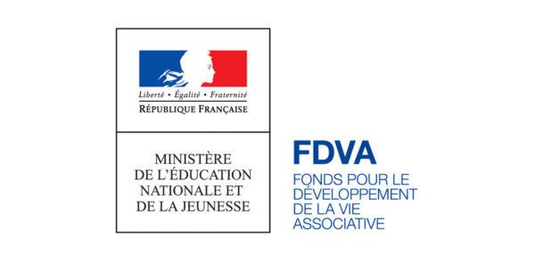 Campagne de subvention FDVA 2 : Fonctionnement et actions innovantes