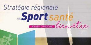 Sport Santé Bien-être