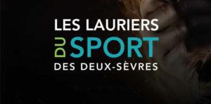 Les Lauriers du Sport des Deux-Sèvres : Appel à candidatures 2019