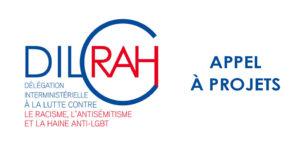 Appel à projets locaux «mobilisés contre le racisme, l'antisémitisme, la haine et les discriminations anti-LGBT» 2019-2020