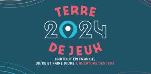 La Communauté d'Agglomération du Niortais également labellisée « Terre de Jeux 2024 »
