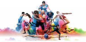Appel au bénévolat du Comité Départemental du Sport Adapté des Deux-Sèvres