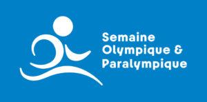 Semaine Olympique et Paralympique 2020 : 13 projets retenus en 79 !