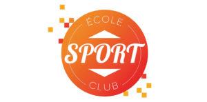 Rejoignez les 29 clubs partenaires de l'opération «Carte Passerelle : sport scolaire/sport en club»