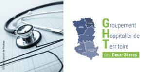Le CDOS étend son partenariat sport-santé avec le Groupement Hospitalier de Territoire des Deux-Sèvres