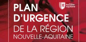 Un fonds de soutien aux associations sportives par la Région Nouvelle-Aquitaine