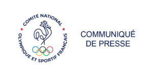 Le Mouvement sportif Français salue l'écoute et les annonces du Président de la République pour soutenir les fédérations et les clubs face à la crise