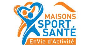 Appel à projets 2020 « Maisons Sport-Santé »