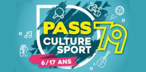 Plan de relance du Département pour les activités sportives et culturelles