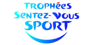 Postulez aux Trophées Sentez-Vous Sport 2020 !