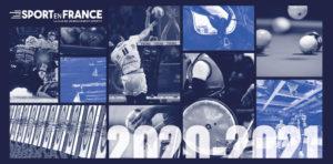 Accord de co-diffusion digitale entre Sport en France & France Télévisions