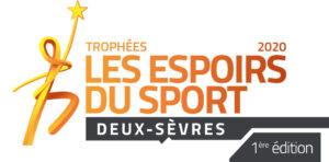 Le CDOS 79 et Le Courrier de l'Ouest lancent «Les espoirs du sport en Deux-Sèvres»