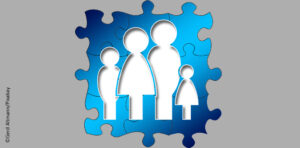 La prévoyance : couverture d'une cotisation obligatoire